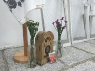 decoracion-bodas-madrid-vintage-radio-pf