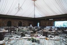 colores-de-boda-organizacion-bodas-084-centros-mesa-pf