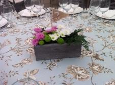 decoracion-boda-madrid-centro-mesa-caja-madera-flor-pf