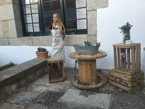 decoracion-bodas-madrid-rincon-jagger-rustico-pf