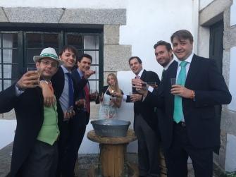 decoracion-bodas-madrid-puesto-bebida-jagger-pf