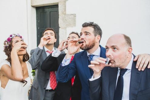 decoracion-bodas-madrid-092-puesto-jager-pf