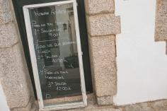 decoracion-bodas-madrid-ventana-autobuses-pf
