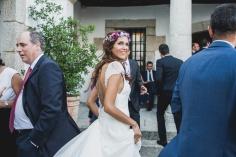 organizacion-bodas-majadahonda-madrid-096-pf