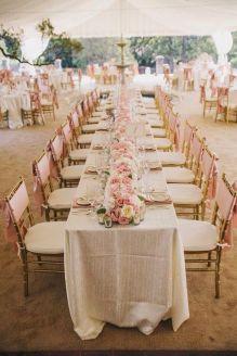 centro-mesa-imperial-bodas