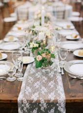 colores-de-boda-camino-mesa-encaje