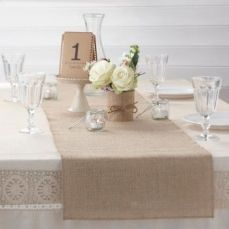 colores-de-boda-camino-mesa-vintage