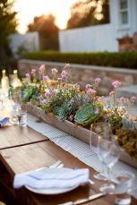 colores-de-boda-centros-de-mesa-alargados