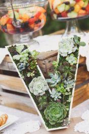colores-de-boda-decoracion-boda-suculenta