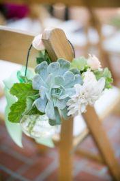 colores-de-boda-pasillo-nupcial-suculenta