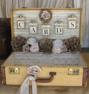 colores-de-boda-rincon-regalos-novios-3