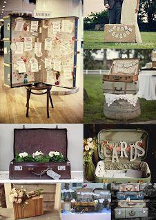 colores-de-boda-rincon-regalos-novios-4