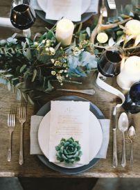 colores-de-boda-suculentas-decoracion