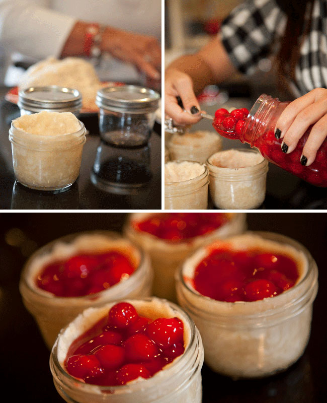 diy-pie-in-jar-02