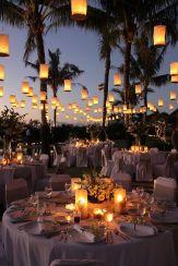 colores-de-boda-iluminacion-farolillos
