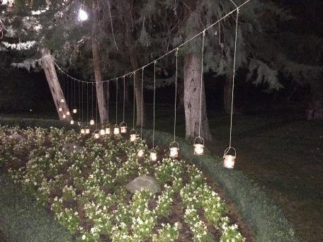 colores-de-boda-iluminacion-vasitos-vela-2
