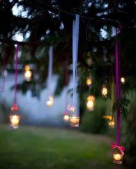 colores-de-boda-iluminacion-vela-1