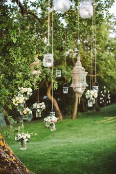 colores-de-boda-iluminacion-velas-2