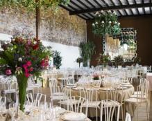 colores-de-boda-organizacion-wedding-planner-1
