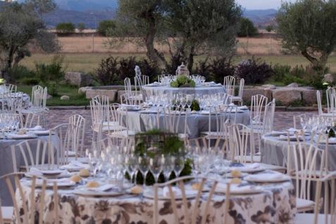 colores-de-boda-organizacion-wedding-planner-2