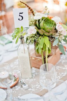 colores-de-boda-organizacion-weding-planner-meseros-botella-numero-1