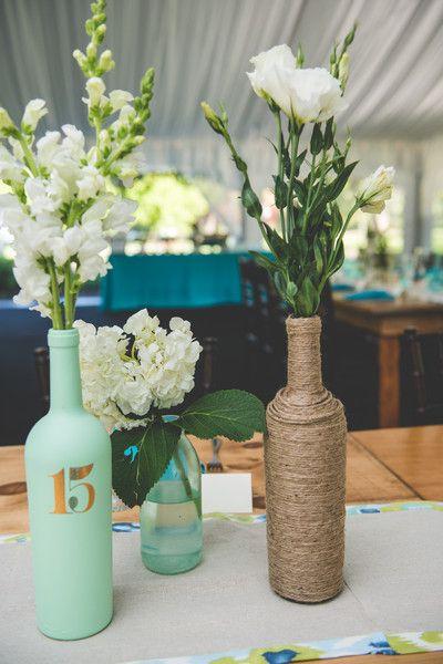 colores-de-boda-organizacion-weding-planner-meseros-botella-numero-10