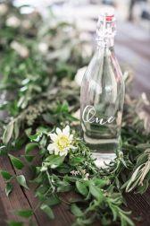 colores-de-boda-organizacion-weding-planner-meseros-botella-numero-13