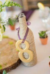 colores-de-boda-organizacion-weding-planner-meseros-botella-numero-14