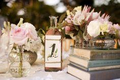 colores-de-boda-organizacion-weding-planner-meseros-botella-numero-3