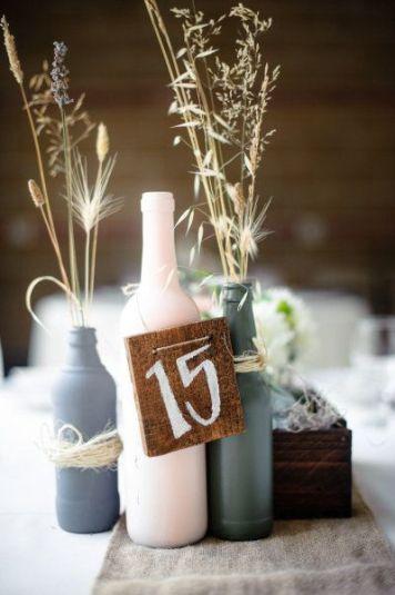 colores-de-boda-organizacion-weding-planner-meseros-botella-numero-5
