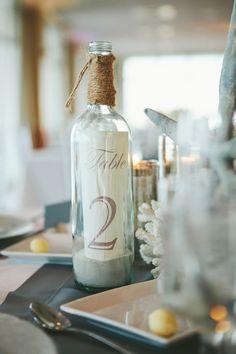 colores-de-boda-organizacion-weding-planner-meseros-botella-numero-9