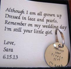 colores-de-boda-regalos-padre-novia-1