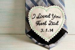 colores-de-boda-regalos-padre-novia-3