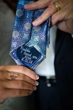 colores-de-boda-regalos-padre-novia-4