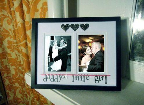 colores-de-boda-regalos-padre-novia-7