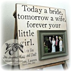 colores-de-boda-regalos-padre-novia-9