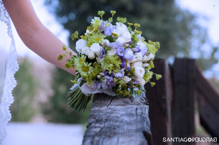 fotografo-de-bodas-santiago-barguec3b1o-kiki-julian-019