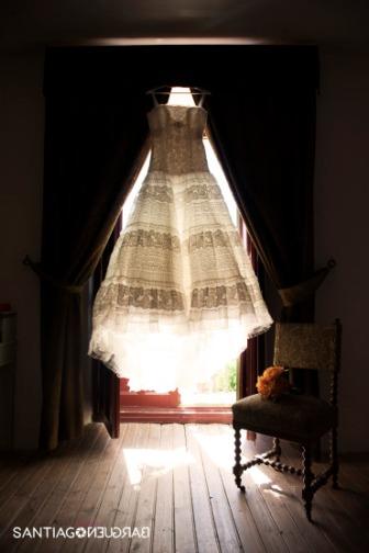 santiago-barguec3b1o-fotografia-boda-palacio-hoyuelos-012