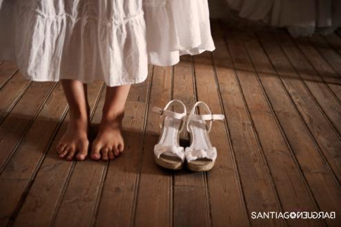 santiago-barguec3b1o-fotografia-boda-palacio-hoyuelos-017