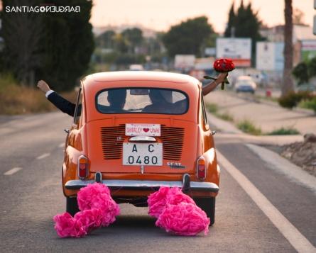 santiago-barguec3b1o-fotografo-bodas-boda-elche-shirley-unai-001