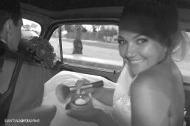 santiago-barguec3b1o-fotografo-bodas-boda-elche-shirley-unai-077