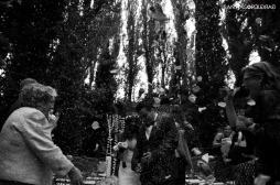 santiago-barguec3b1o-fotografo-bodas-claudia-ivan-027