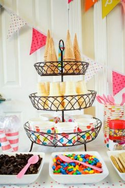 colores-de-boda-carrito-helados-vintage-3
