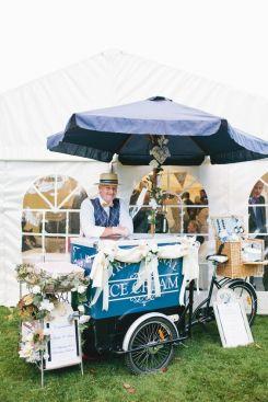 colores-de-boda-carrito-helados-vintage-4