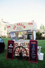 colores-de-boda-carrito-helados-vintage-5