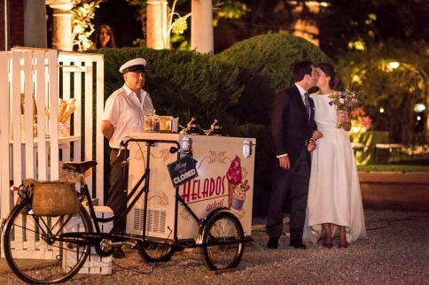 colores-de-boda-carrito-vintage-helados