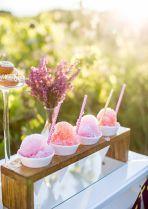 colores-de-boda-helado-vintage-carro