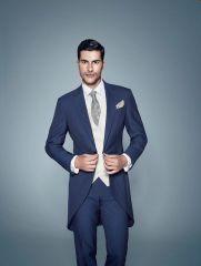 colores-de-boda-chaque-novio-azul-1