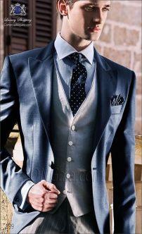 colores-de-boda-chaque-novio-azul-5