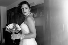 colores-de-boda-organización-bodas-004